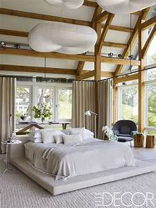 Minimalist Bedroom D U00e9cor Ideas For Maximum Relaxation