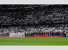 ElClasico 2016 Which Side Is Stronger and Who's Gonna Win?