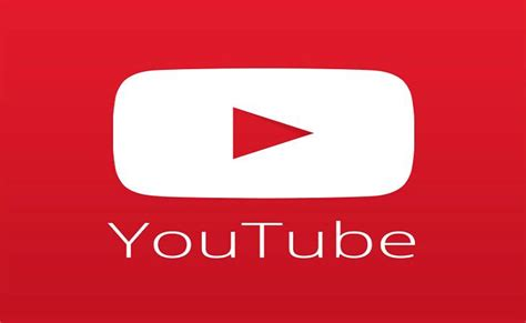 Youtube.com Login Sign Up Sign In Page | Listen Music ...