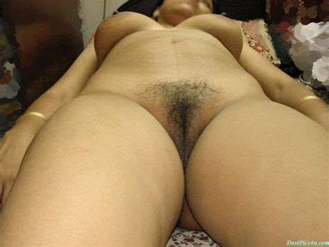 indian fat pussy