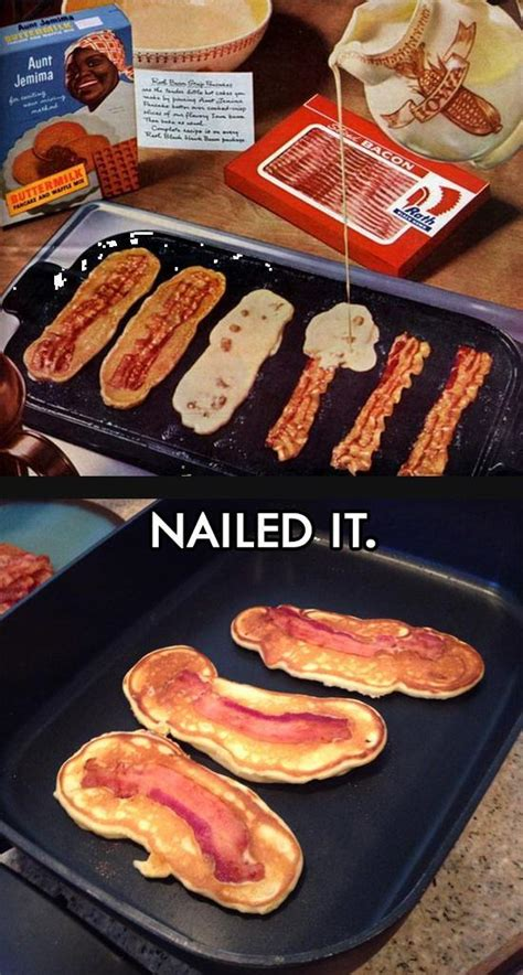 28 best nailed it images nailed it meme