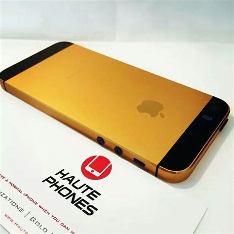 customize iphone pin by hautephones on iphone customize the best of