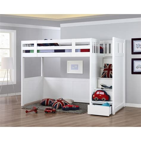 My Design Bunk Bed Wstair Ksingle #104028. Front Desk Jobs In Miami. Ottoman Coffee Table Round. National Grid Help Desk. Home Office Desk Top Accessories. Black And White Chest Of Drawers. Cheap Home Studio Desk. White Bedroom Desks. Studio Desk Workstation