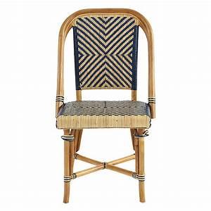 Set of 2 paris bistro chairs ballard designs for Bistro chairs design