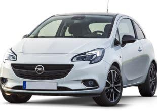 Al Volante Listino Prezzi Usato by Opel Auto Storia Marca Listino Prezzi Modelli Usato E
