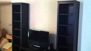 Ikea Service Center : ikea entertainment center assembly service video in alexandria va by furniture assembly experts ~ Eleganceandgraceweddings.com Haus und Dekorationen