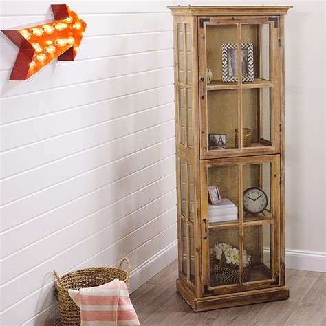 Curio Cabinets For Sale Used   Home Inspiration