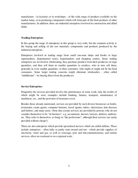 Writing A Resume Poem Analysis by Poetry Analysis Resume Dorothy Defenddissertation