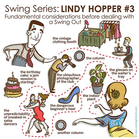 swing out lindy hop swing mood evaluation lindy hop swing out lindy hop