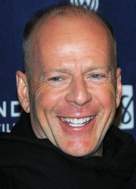 Bruce Willis/50 Cent movie 'Setup' to close downtown ...
