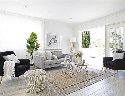 ideas  ikea living room furniture  ikea living room design cbrn resource network