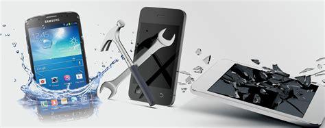 iphone repair portland cell phone repair iphone android gresham portland