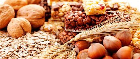 fibre alimentare cosa sono e a cosa servono le fibre alimentari fisiokinex