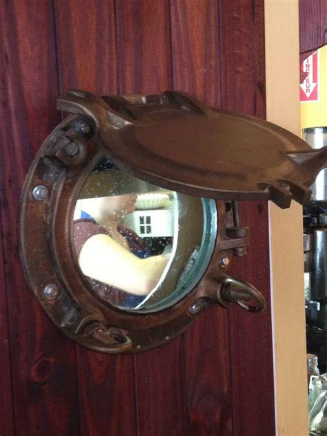 diy porthole medicine cabinet 17 best images about nautilus bathroom on