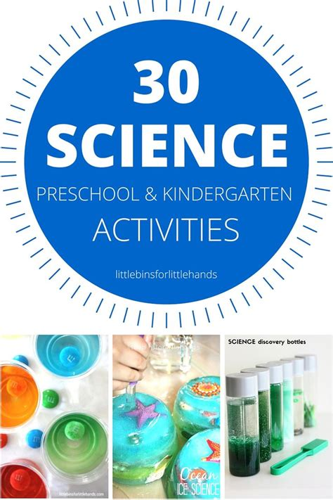 259 best images about preschool science on 120 | 8275d126b73e7df243d7f7782e21efd0