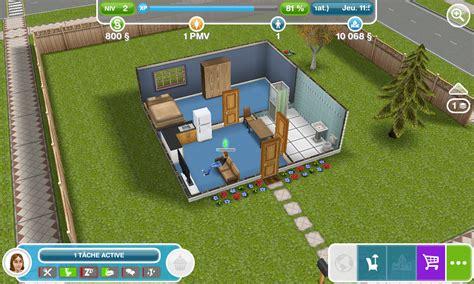 cuisine sims 3 les meilleurs jeux gratuits pour windows phone