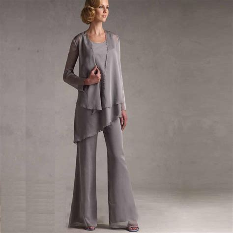Popular Formal Pant Suits for Women for Weddings-Buy Cheap Formal Pant Suits for Women for ...