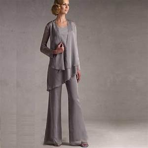 popular women pant suits for wedding buy cheap women pant With womens dress pants for wedding
