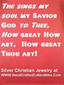 1000+ images about Then sings my soul... on Pinterest ...