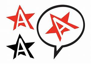 Anarchy Graphics Download Free Vector Art Stock