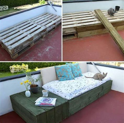 26 awesome outside seating ideas you can make with recycled items amazing diy interior home