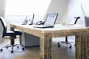 Möbel Aus Altem Holz : nachhaltige recycling m bel aus alten dingen neues machen ist wohn trend ~ Sanjose-hotels-ca.com Haus und Dekorationen