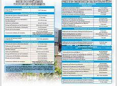 Calendario Escolar De La Uaemex 2016 takvim kalender HD