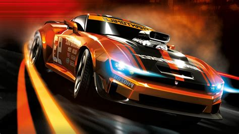 cool car background wallpapers pixelstalknet