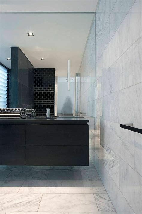 comment nettoyer salle de bain comment nettoyer marbre blanc maison design hompot
