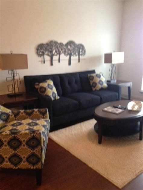 extended stay collierville tn executive lodging