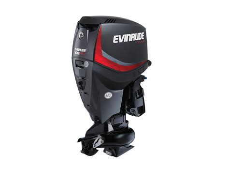 Yamaha Outboard Motors Jet Drive by 2015 Outboard Jet Motors Autos Post