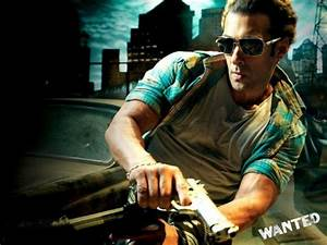 Salman Khan's Eid releases: A blockbuster formula