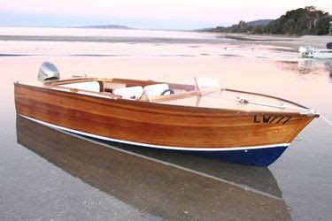 horizontal murphy bed plans  classic wooden runabout boat plans