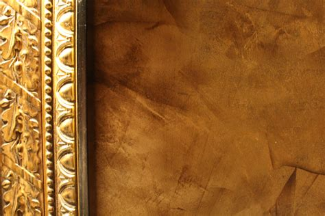 painter in frisco tx faux finish venetian plaster