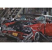 Robs Car Movie Review Christine 1983