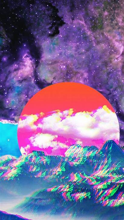 Aesthetic Wallpapers Vaporwave Cool Backgrounds Background Computer