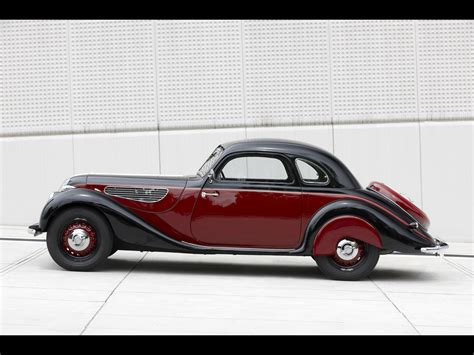 1939 BMW 327/328 Coupe - Side - 1280x960 - Wallpaper