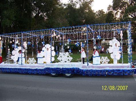 lighted christmas parade ideas image result for lighted parade float ideas torch light parade