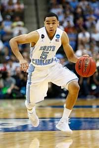 Daily News' College Basketball preseason Top 25 - NY Daily ...