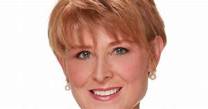 Accounting Calendar 2015 Grant Thornton Accounting Firm Hires Diane Swonk