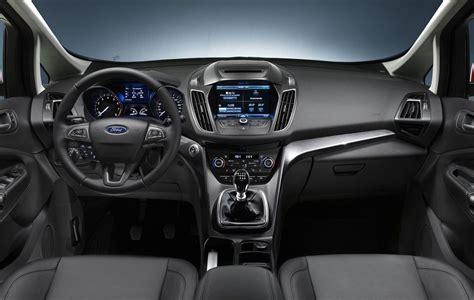 interni ford c max ford c max guida all acquisto guida all acquisto