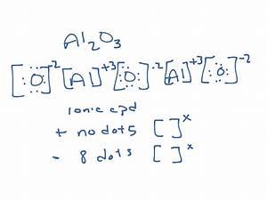 Lewis Dot Diagram For Ccl4