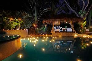 costa rica honeymoon bliss central america vacation With costa rica honeymoon package