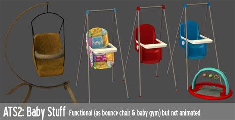 sims freeplay baby toilet sign functional baby stuff by teh sims
