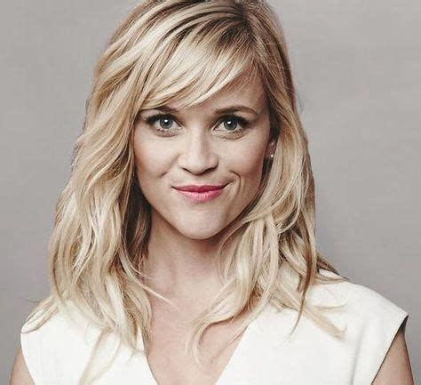 50 Gorgeous Side Swept Bangs Hairstyles For Every Face