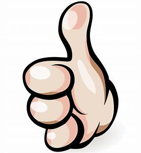 File:Thumbs up icon.svg - Wikimedia Commons