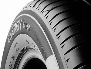 Classement Marque Pneu : classement guide d achat top pneus auto en avr 2019 ~ Maxctalentgroup.com Avis de Voitures