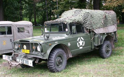 kaiser jeep  military wiki fandom powered  wikia