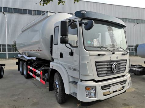 customized wheat flour tanker manufacturers suppliers