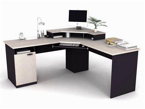 bedroom desk with drawers bedroom adorable corner desk home office black corner
